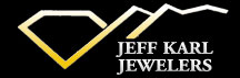 Flagstaff Fine Jewelers - Jeff Karl Jewelers